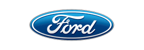 Ford Bronze Level Donor