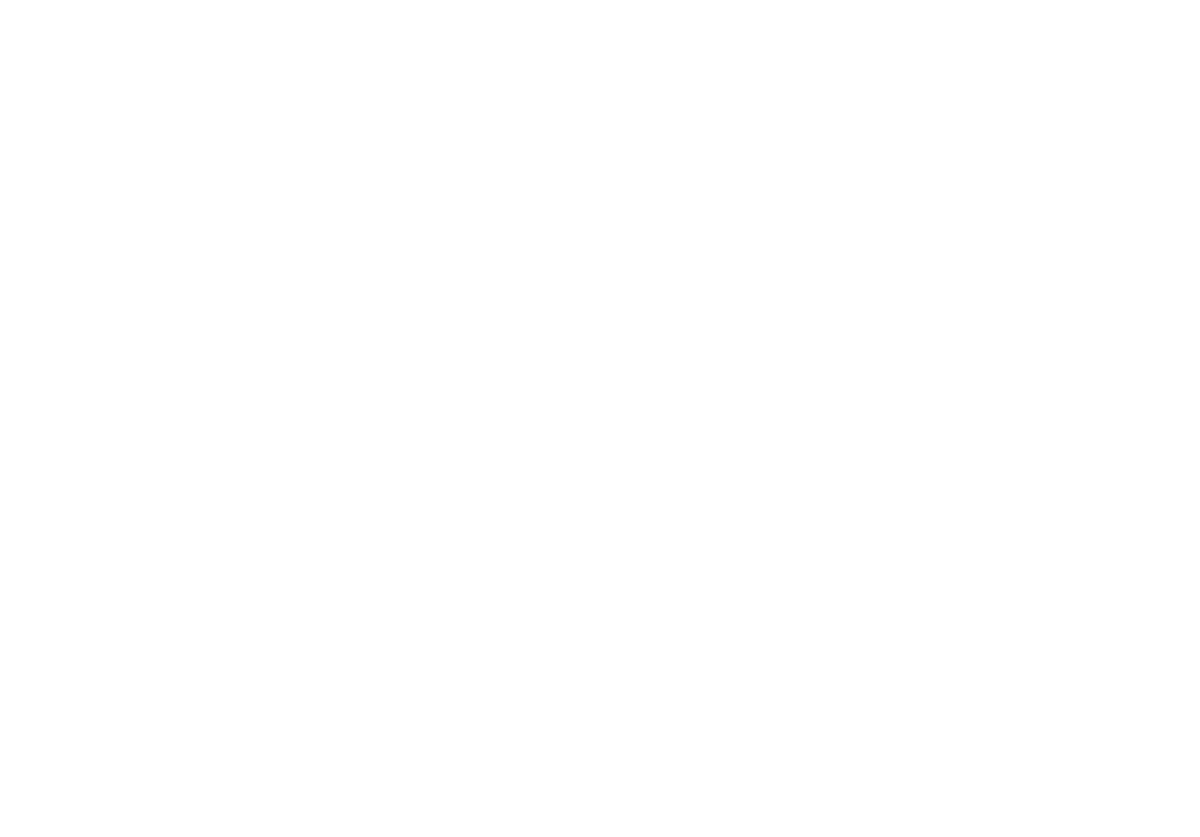Combined Federal Campaign (CFC) #43093