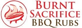 Burnt Sacrifice: Regionally inspired competition class BBQ sauces and rubs that take meat to a whole new level.