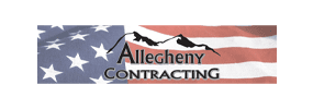 Allegheny Contracting, LLC